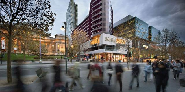 lakásárak lakáspiac lakáshitelezés hitelpiac piacképes kereslet piacképes kínálat adásvételek száma ingatlaműhely