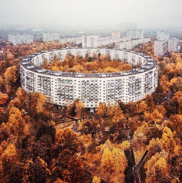 lakáspiac ingatlanpiac újlakáspiac csok 5% ÁFA építési engedély lakóingatlan építés Magyarország Ingatlanműhely