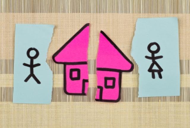 lakáshitel otp hitelközvetítés duna house ingatlan.com ksh ingatlanműhely