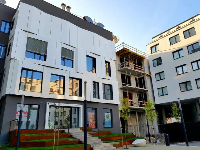 lakáshitelezés lakáshitel lakáspiac lakásárak nettó bérek 2018 MNB Magyarország Ingatlanműhely