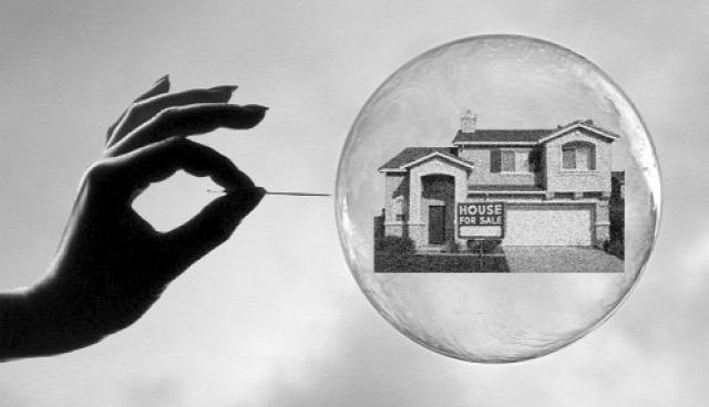 lakáspiac lakáshitelezés budapesti_lakáspiac lakásspekuláció likviditási_dilemma