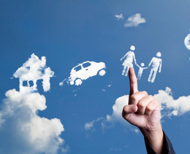 lakásvásárlás lakásbérlés albérlet lakáshitel lakhatás egészséges életmód ingatlanműhely