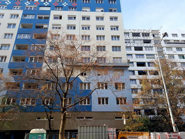 lakásárak lakáspiac újlakáspiac ingatlanpiac 2019 Budapest Magyarország Ingatlanműhely