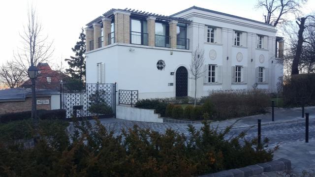 luxus prémium ingatlanpiac lakáspiac otthon ház lakásárak Magyarország ingatlanműhely