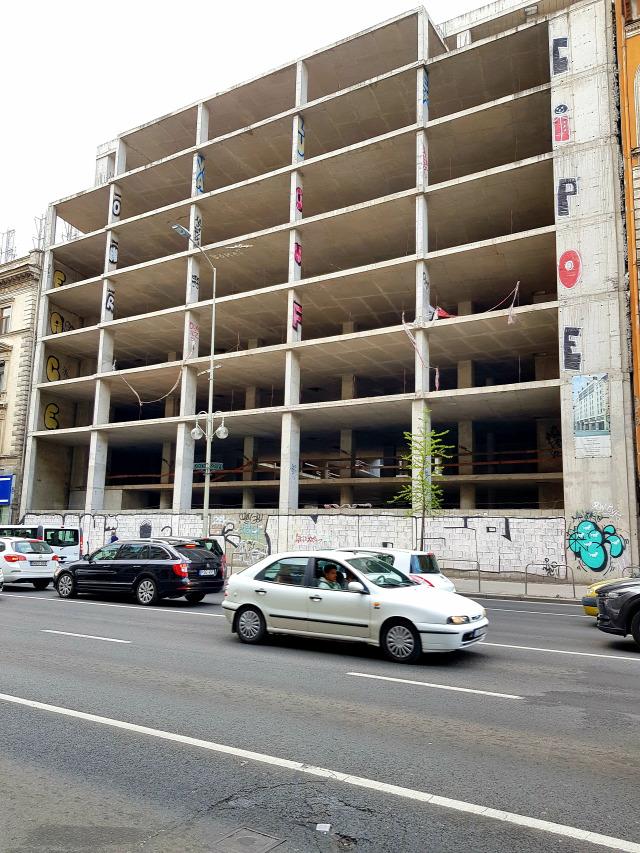 munkaerőpiac foglalkoztatottság munkanélküliség EU lakáspiac CSOK családpolitika ingatlan 2019 Magyarország Ingatlanműhely