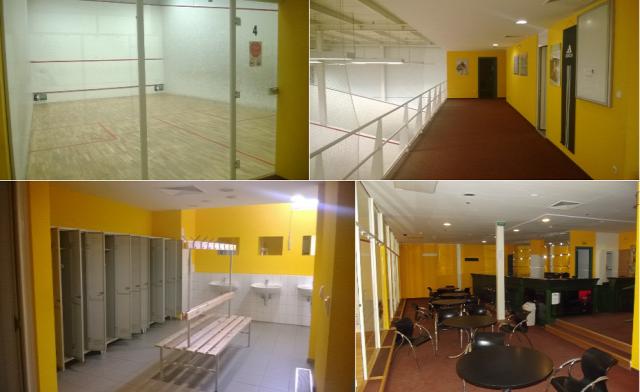 valentin nap ajandek ötlet lakáskeresés mammut bevásárlóközpont eladó squash club ezotéria yin yang ingatlanműhely