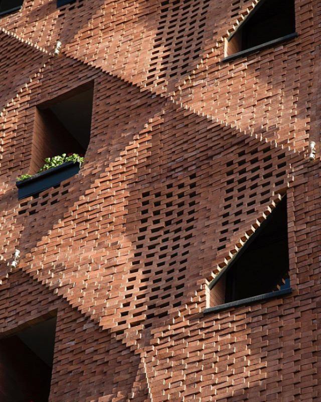 lakásárak lakáspiac adásvétel adásvételi szerződés albérlet adózása lakástulajdon-szerzési illeték Magyarország Ingatlanműhely