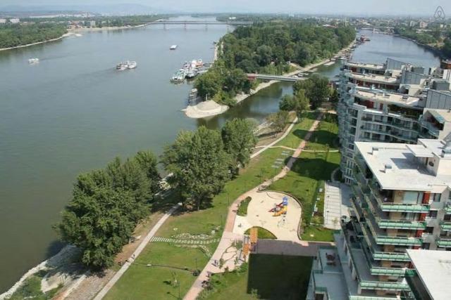 lakásárak lakáspiac Duna-part Rómaipart Marina part Kopaszi-gát Budapest Ingatlanműhely
