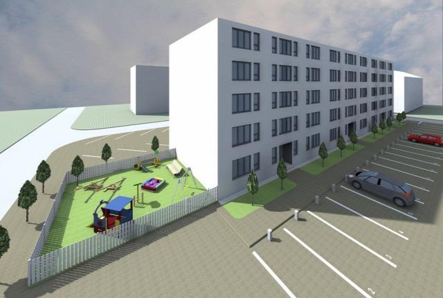 mercedes-benz kecskemét bérlakás program bérlakás-építés szociális bélakás albérletpiac ingatlanműhely