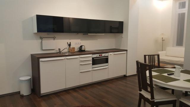 mosógép szárítógép mosókonyha lakberendezés ingatlanműhely
