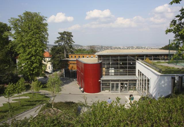 nemzetközi iskola budapest debrecen lakásárak lakáspiac Magyarország Ingatlanműhely