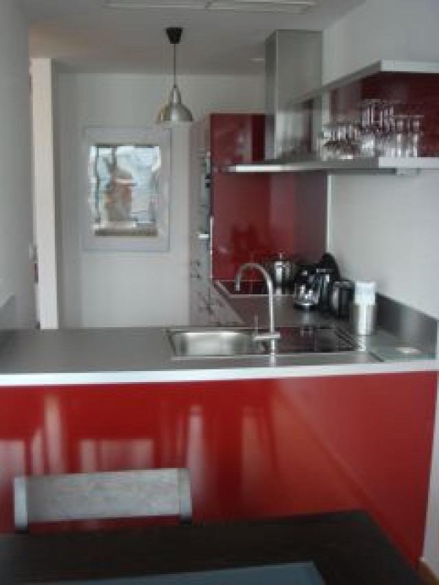 konyha nyitott konyha zárt konyha ingatlanműhely főzőfülke étkező-konyha nappali+konyha