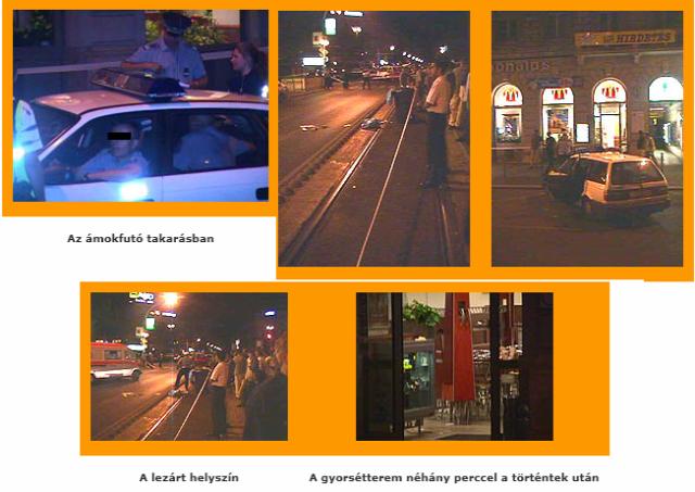 alvilág éjszakai élet belváros bűncselekmények robbantás teréz körút bűnügyi térkép budapest police.hu ingatlanműhely
