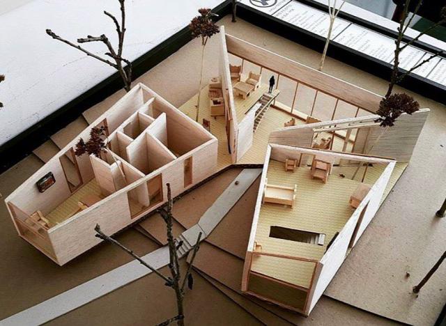 lakásárak lakáspiac lakásvásárlás első lakást vásárló albérletpiac ingatlanpiac otthonteremtés Magyarország Ingatlanműhely