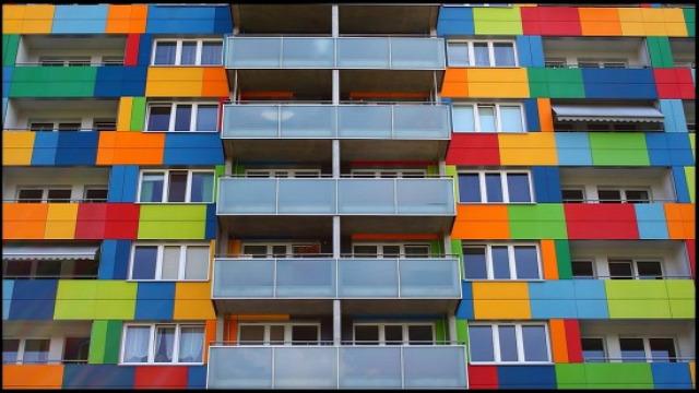 panel panellakás panelprogram lakáspiac lakásárak ingatlanműhely