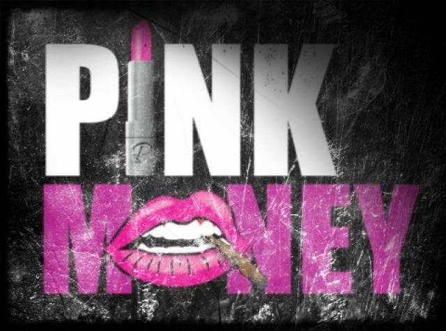 budapest pride  lmbt lmbtq pink money pink marketing lmbt turizmus budapesten ingatlanműhely