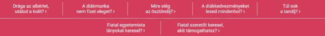 online társkeresés albérlet albérletpiac Budapest Magyarország Ingatlanműhely