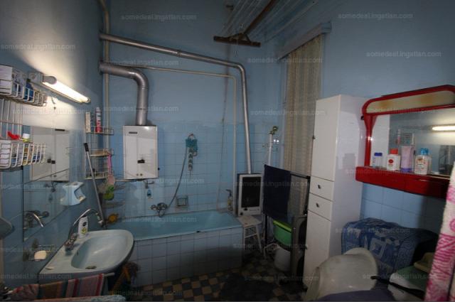 lakáshirdetések lakáshirdetés lakásárak lakáspiac digitális lakáspiac budapest ingatlanműhely