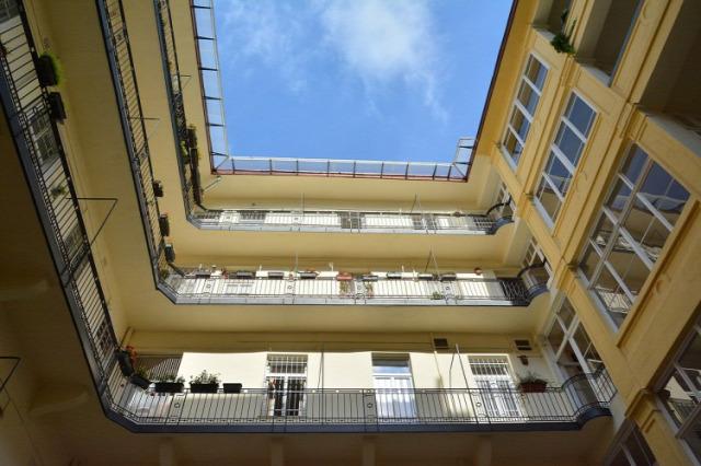 penészes lakás salétromos ház penészesedés salétromosodás ingatlanműhely