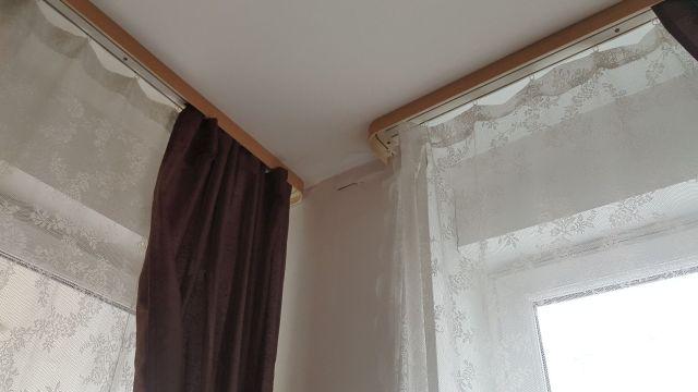 új lakások problémái repedező falak omladozó vakolat statikai problémák építés technológiai hibák