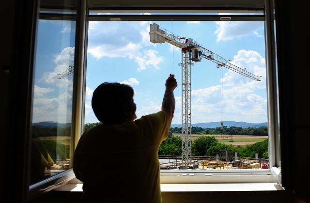 újlakáspiac építkezés albérlet eladó lakás ingatlanműhely