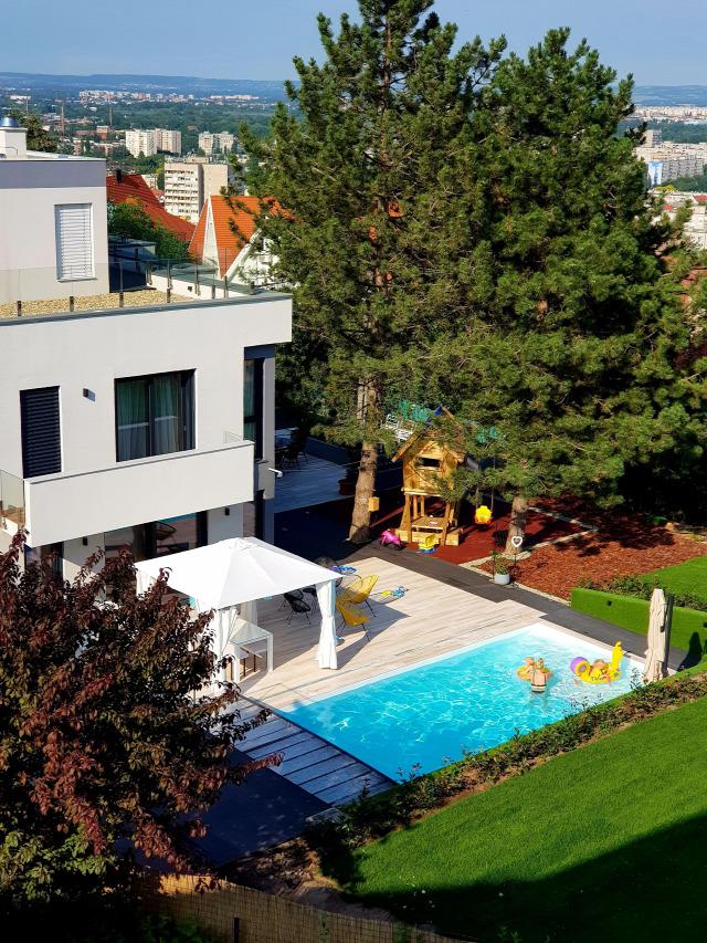 családi ház kertes ház lakásépítés újlakáspiac ingatlanpiac ingatlan otthon 2019 Magyarország Ingatlanműhely
