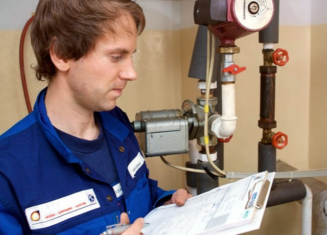 Energiapartner klaszter nagydologsprint kazán energetikai tanúsítvány gázkészülék-szerelő