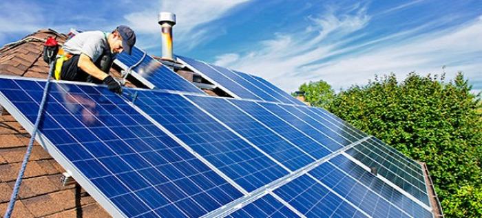 energetika beruházás energetikai tanúsítvány gazdaságsprint