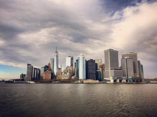 usa new york utazás gyerek utazás gyerekkel manhattan baba babamama totyogó babamamablog nyaralás repülés