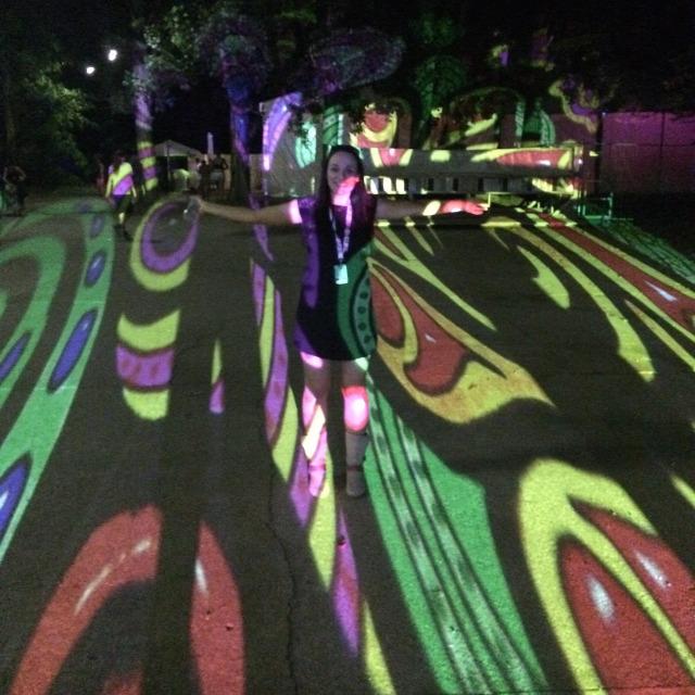Balaton Sound Sziget fesztivál várandós terhesség fesztivál móka kacagás várandósblog kismamablog