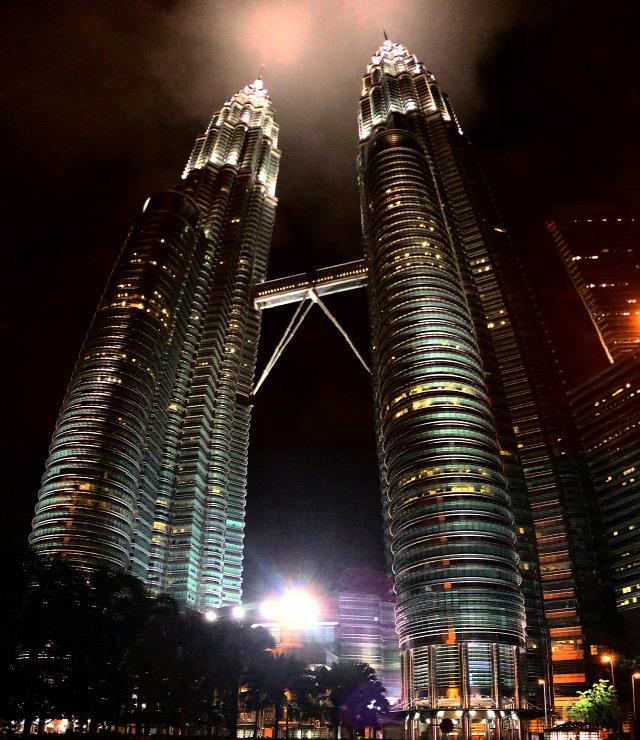 nyaralás malajzia indonézia várandós várandósság terhesség repülés repülés várandósan