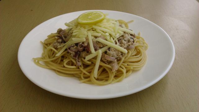 anglia gasztro recept spagetti pincerkedes