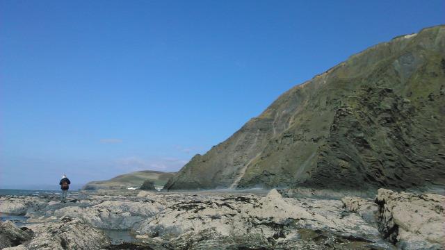 wales tenger kirandulas tura