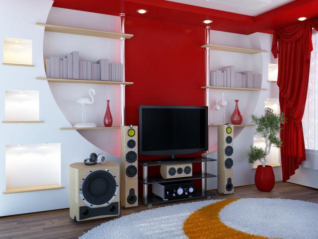okosotthon smart home intelligens otthon z-wave hosszú hétvége