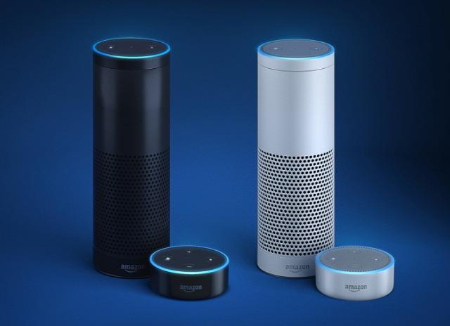 okosotthon smart home intelligens otthon mesterséges intelligencia