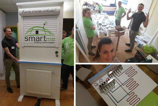 construma okos otthon fibaro smartme smart home