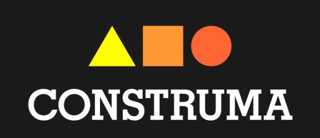 okosotthon smarthome construma