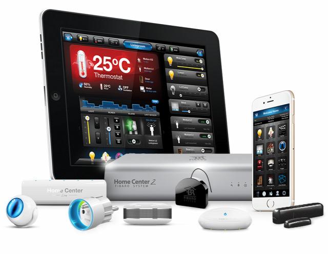 smart home okos öntözőrendszer intelligens otthon okosotthon iot