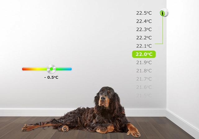 okosház otthonautomatika okosotthon smart home z-wave