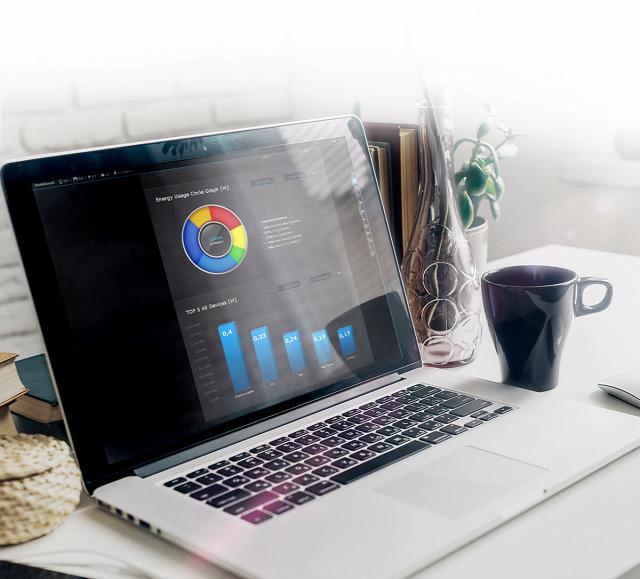 otthonautomatika okosotthon smart home intelligens otthon energiamagtakarítás fibaro