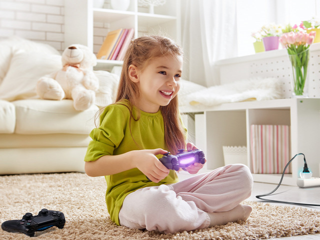 okosotthon fibaro smart home iot intelligens otthon okos ház okos konnektor wallplug