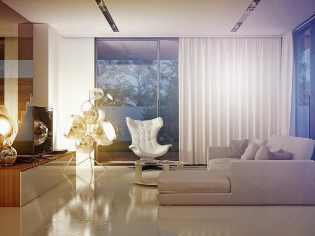 okosotthon smart home iot z-wave okos redőnyvezérlés okos árnyékolóvezérlés