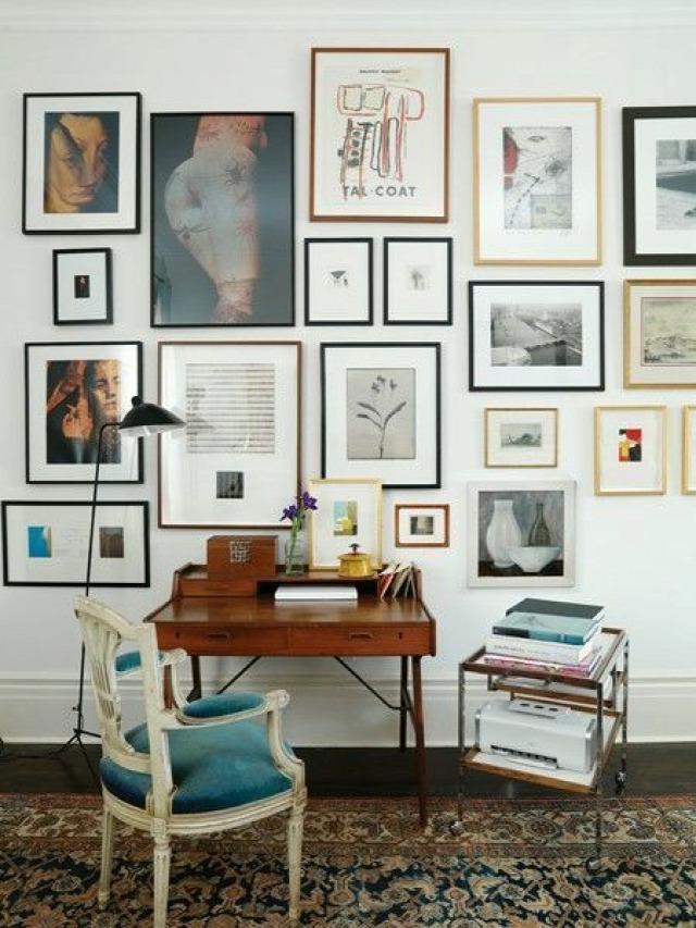 otthon okosotthon ötletek tipp diy lakásfelújítás okos világítás berendezés