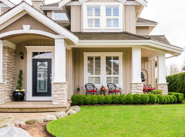 okos ház eladás előtt ingatlan ingatlan eladás tippek ház eladás