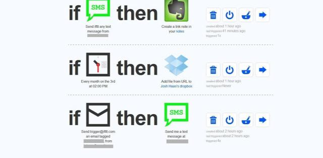 applikációk alkalmazások time management lifestyle