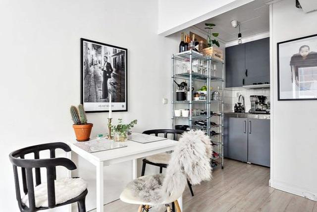 okos otthon  otthon design tippek design tippek lakberendezés otthon automatika