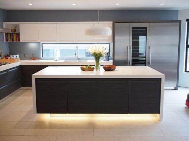 okosotthon otthon design lakberendezés
