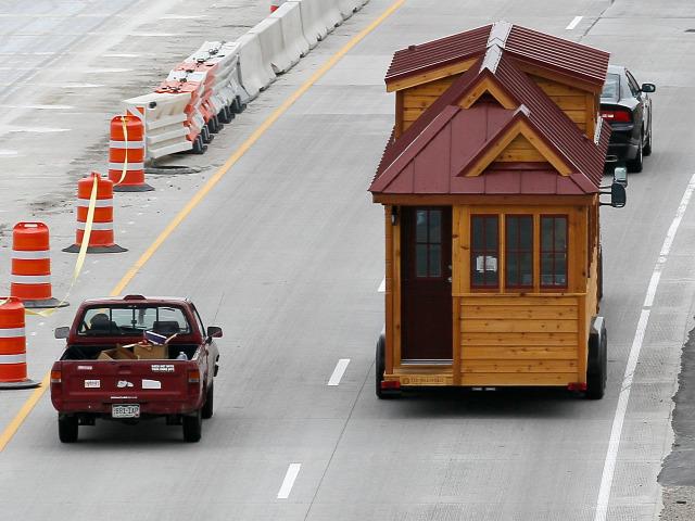 otthonok lakások élettér