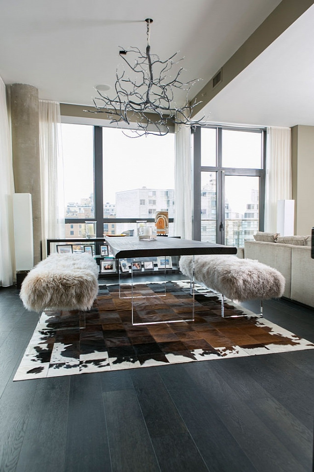 2017 tavasz 2017 trend dekor lakásdekor design