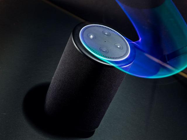 okosotthon smart home fibaro okos zár okos távirányító intelligens otthon okos ház okos lakás